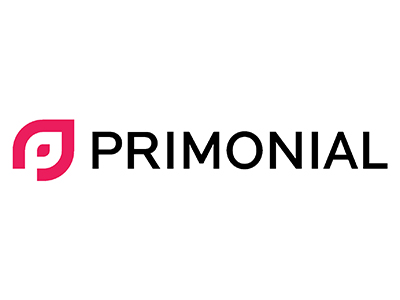 Test de connaissances PRIMONIAL  GESTION PRIVEE – 21 septembre 2021 (Demo)